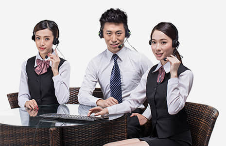 深圳宝马娱乐bm777线路公司