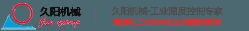 宝马娱乐bm777在线平台