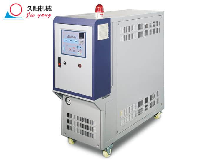 覆膜模温机_涂布机专用模温机