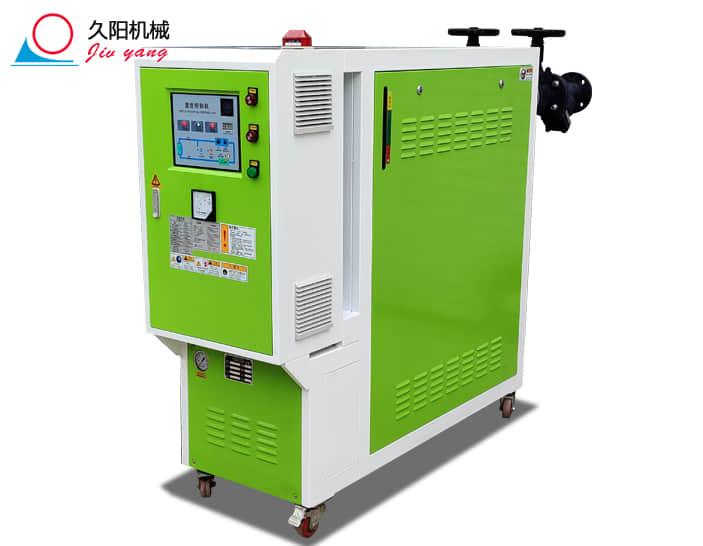 橡胶模温机_挤出机专用模温机