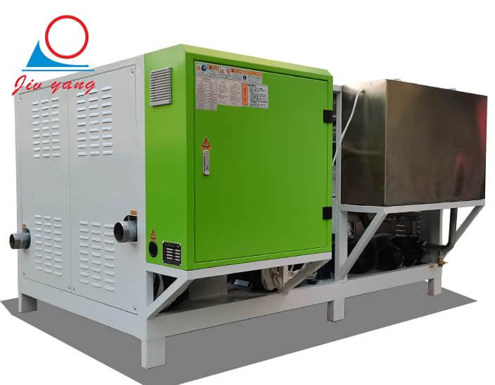 风电叶片水温机_工业水温机