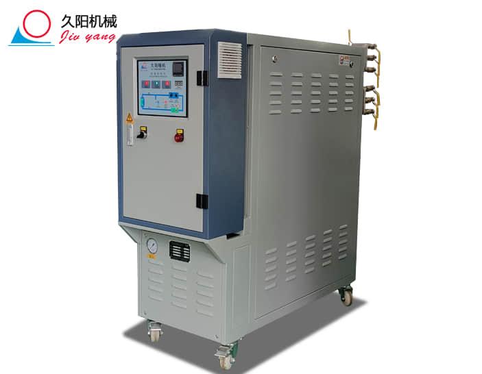 FRTP成型模温机_frtp塑料模温机