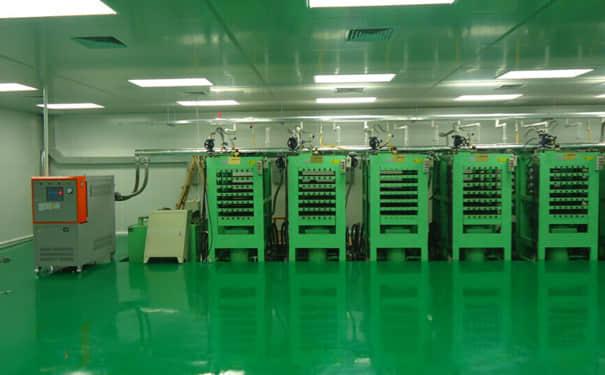 怎么提高PCB覆铜层压板在生产过程的质量问题