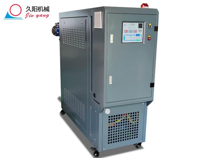 工业水加热器_9kw水温机