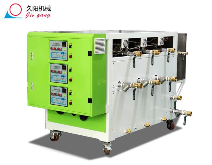 150度非标水温机_模具水式模温机