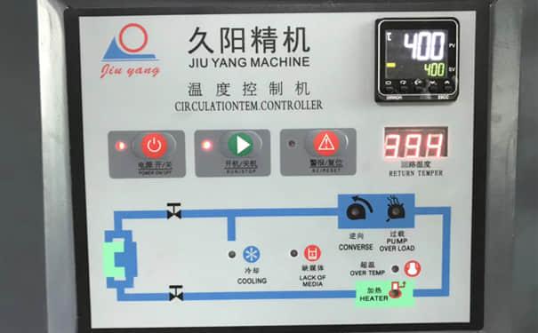 深圳市、东莞市、中山市、珠海市、江门市、佛山市、广州市修理模温机电话:0755-27540530.