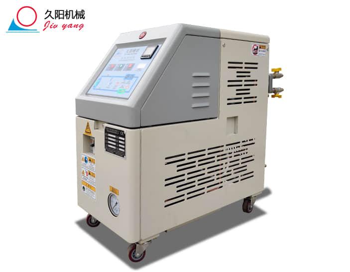 120度水温机/水式模温机