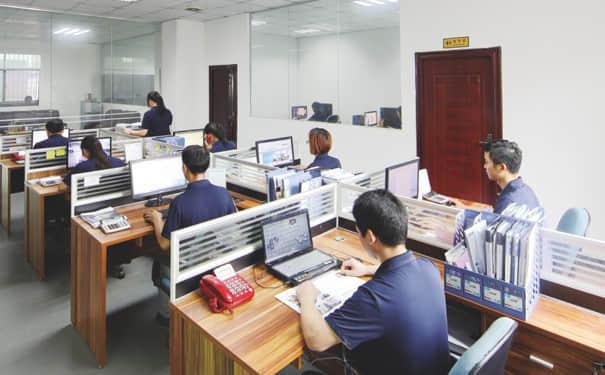 宝马娱乐bm777线路办公室
