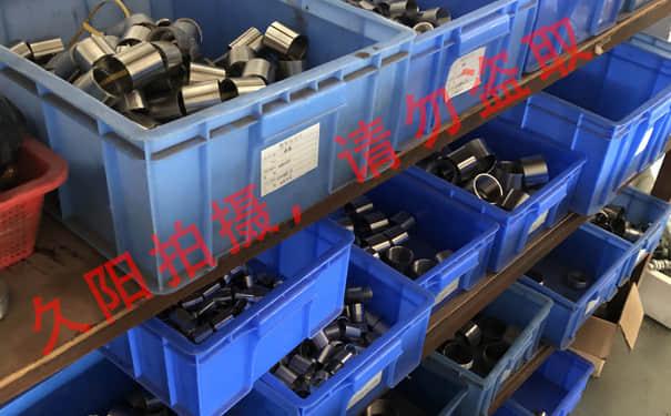 宝马娱乐bm777线路模温机物料货架