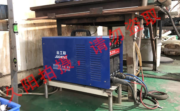 逆变焊机_宝马娱乐bm777在线平台厂家