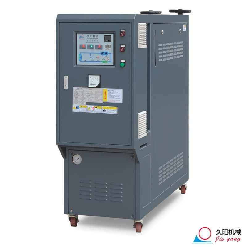 压铸模温机_350度高温模温机