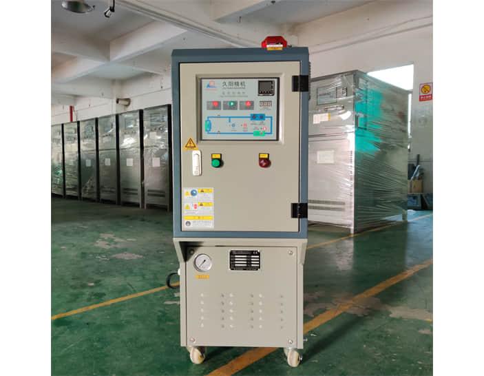 节能环保模温机_水式模温机