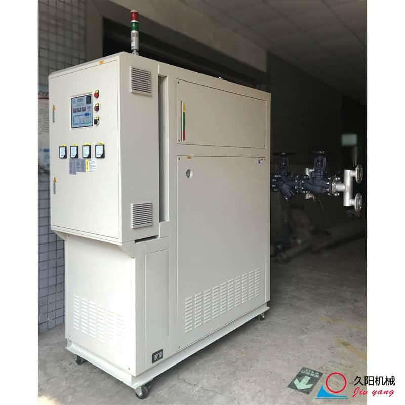 新能源锂电池加热膜导热油加热器