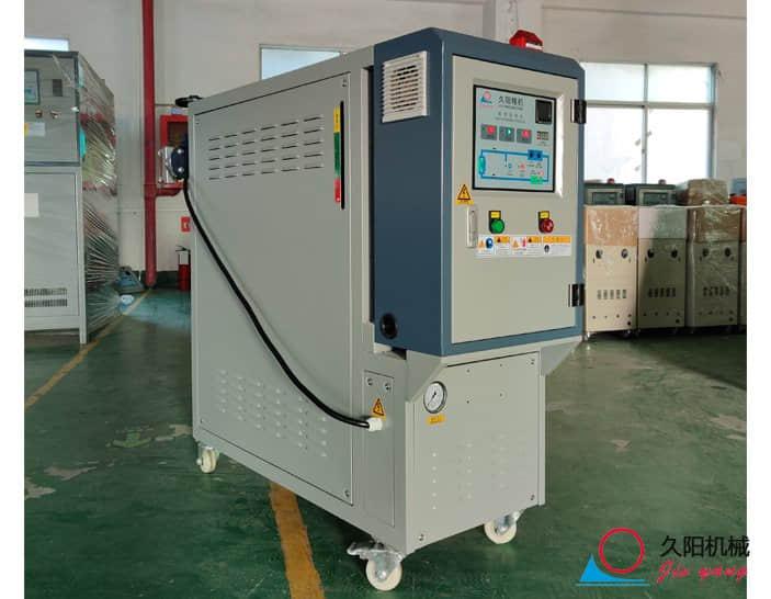 200度油温机_高温油温机