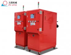 工业模温机大功率机型推荐,细数