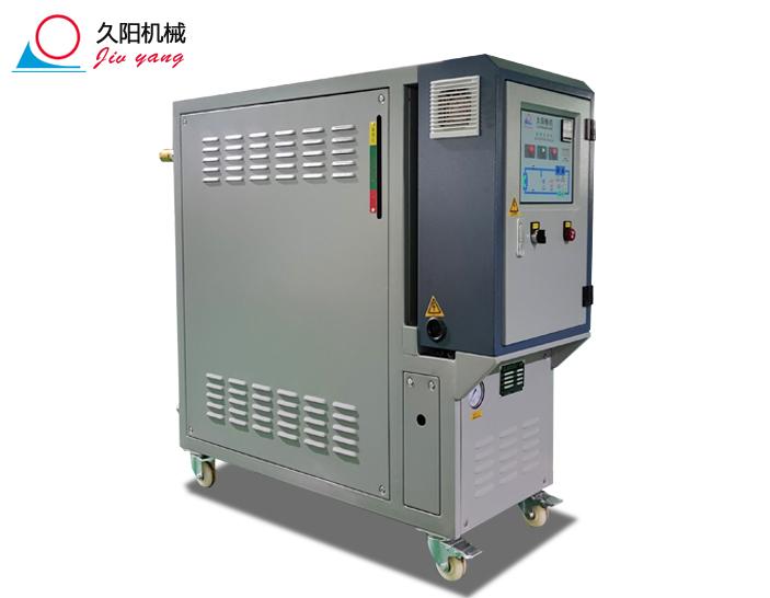 干式复合机专用模温机