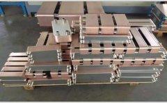 冷水机组板式换热器出现冻裂怎么