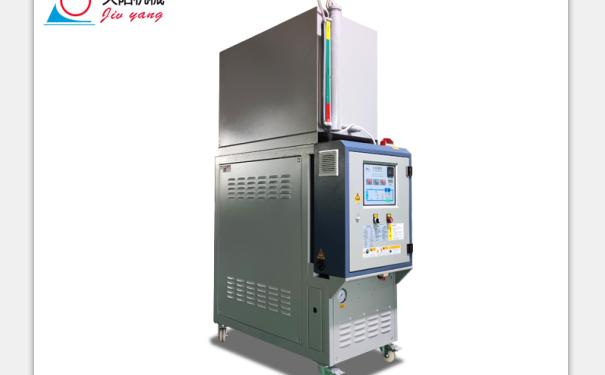 热熔胶复合机专用模温机