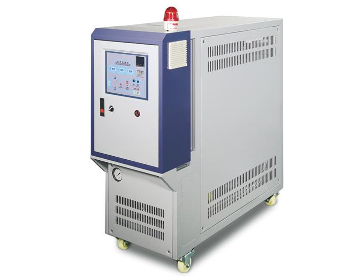 120℃水式模温机