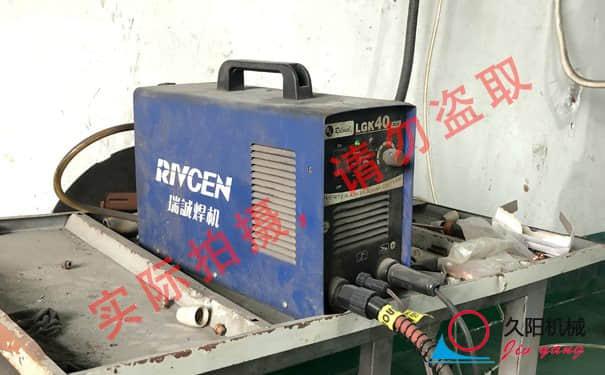 宝马娱乐bm777线路电焊机
