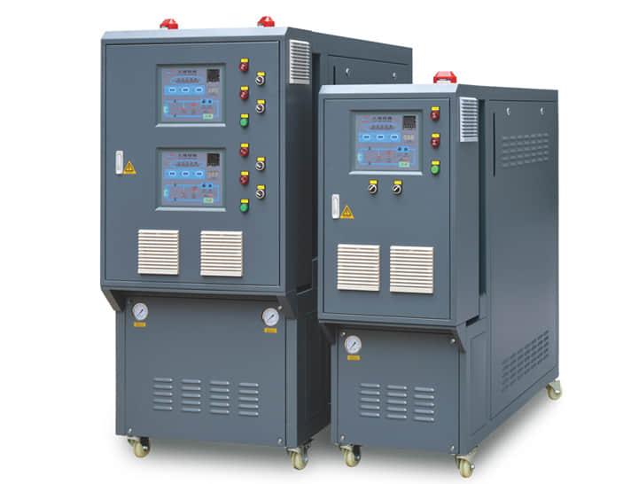 400度油温机_400℃高温油温机