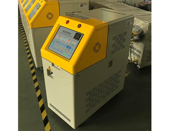高温水温机_150℃环保型水温机_耐高温水温机