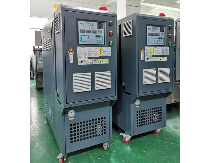 350度油温机_350℃高温油温机