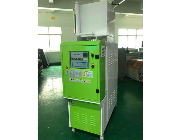 油电加热机_油循环加热器